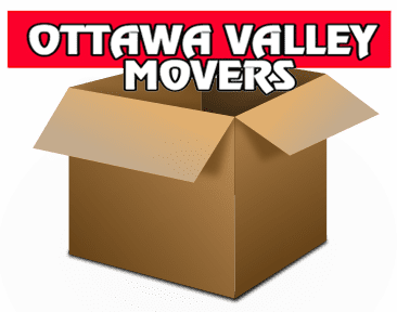 Ottawa Valley Movers
